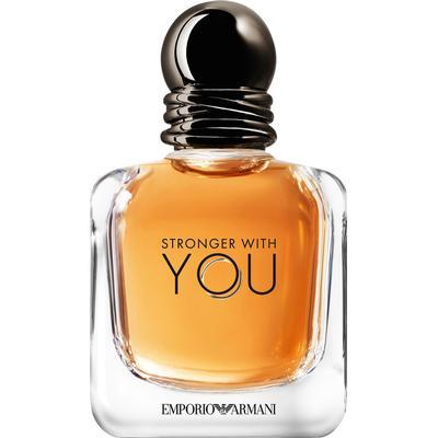Giorgio Armani Emporio Armani Stronger with You EdT 50ml