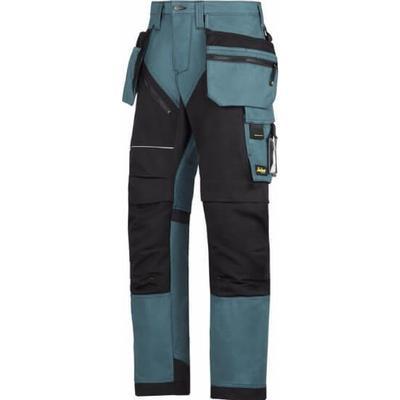 Snickers Workwear 6202 Ruffwork Trouser