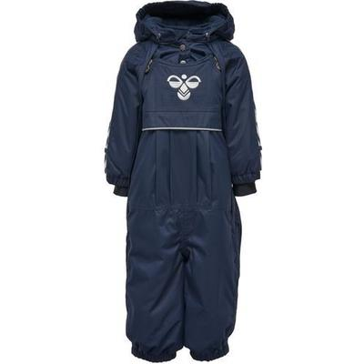 Hummel Star Snowsuit AW17 - Blue Nights (1851407429)