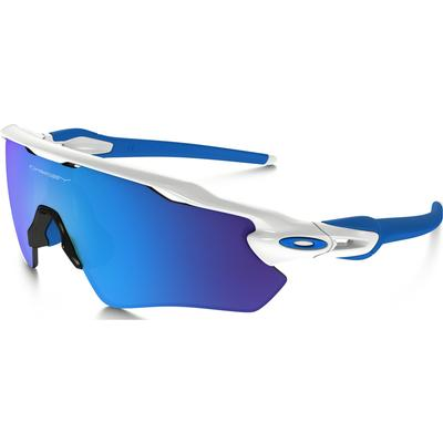Oakley Radar Ev Xs Path OJ9001-0131