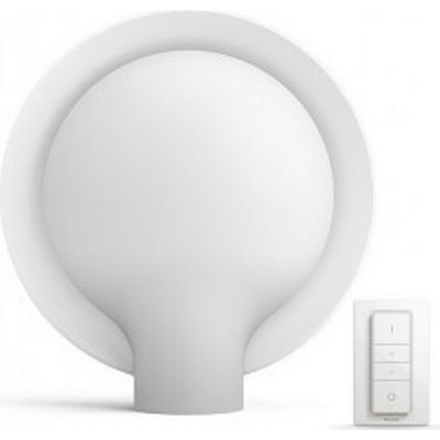 Philips Hue Felicity Table Lamp Bordslampa