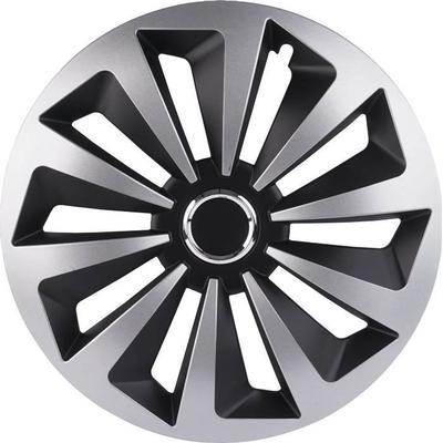 """Hjulkapsel 15"""" - model Razor"""