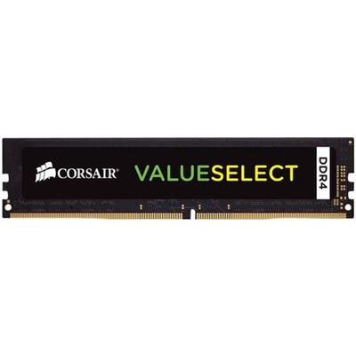Corsair Value Select DDR4 2666MHz 8GB (CMV8GX4M1A2666C18)