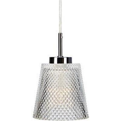 Markslöjd Lush Pendent Lamp Fönsterlampa