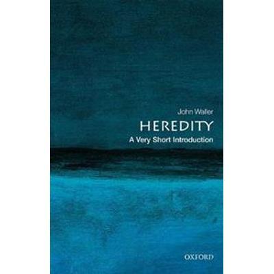 Heredity (Pocket, 2017)