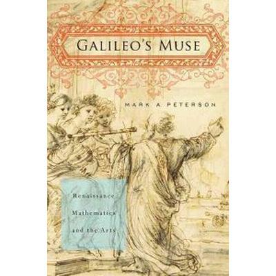 Galileo's Muse (Inbunden, 2011)