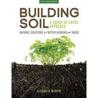Building Soil (Pocket, 2015)