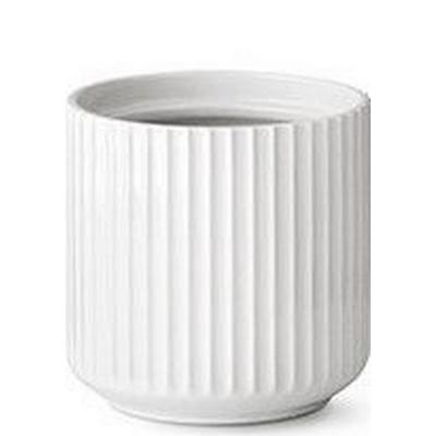 Lyngby Flower Pot 14cm
