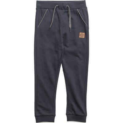 Hummel Jens Pants - Blue Night (1377917429)