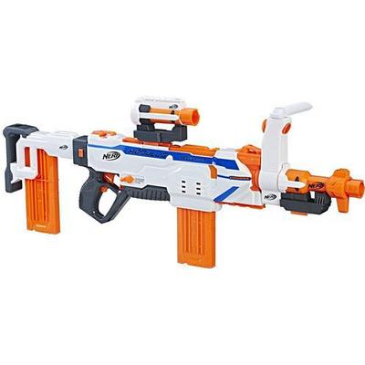 Nerf Modulus Regulator C1294