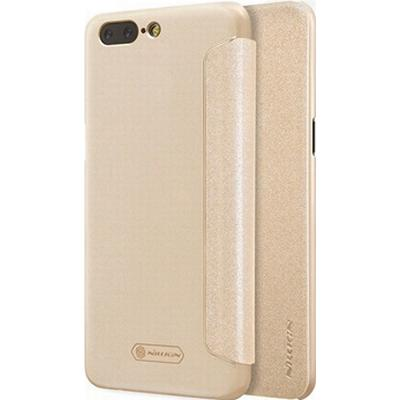Nillkin Sparkle Series Case (OnePlus 5)
