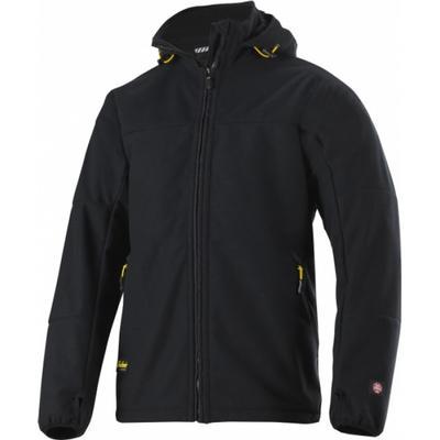 Snickers Workwear 8088 Fleece Jacket