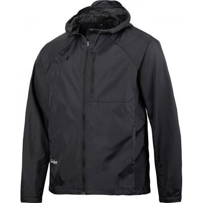 Snickers Workwear 1900 LiteWork Jacket