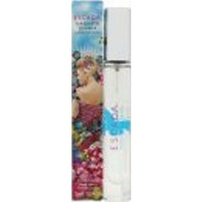 Escada Turqoise Summer Limited Edition EdT 7.4ml