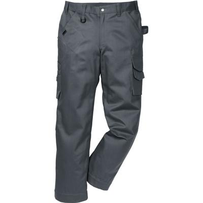 Fristads Kansas Icon One 2111KC Trouser