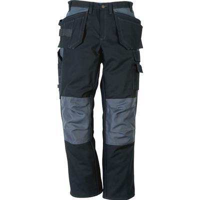 Fristads Kansas 288 FAS Craftsman Trouser