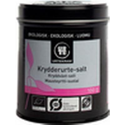 Urtekram Seasoned Salt