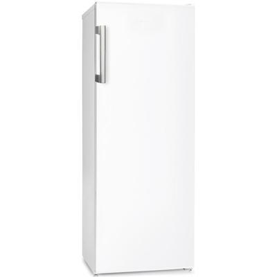 Gram FS 3215-93 Hvid