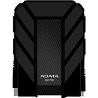 Adata HD710P 4TB USB 3.1