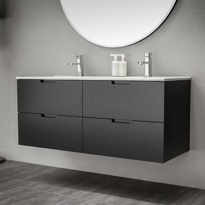 Bathlife Underskab Joy 1200x460mm