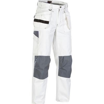 Blåkläder 1531 Painter Trouser