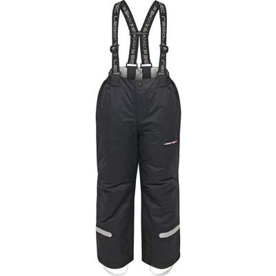 Lego Wear Tec Ski Pants Pilou - Black