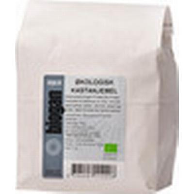 Biogan Chestnut Flour