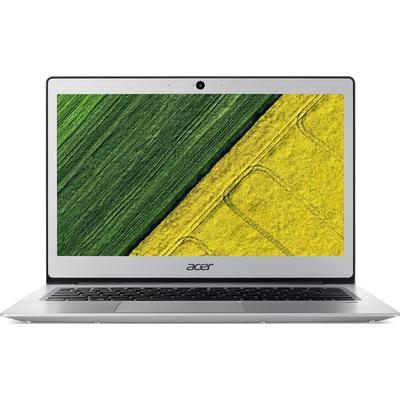 "Acer Swift SF113-31-P8R0 (NX.GNLED.004) 13.3"""
