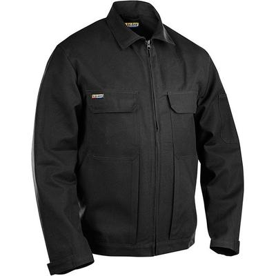Blåkläder 47201800 Jacket
