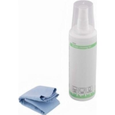 Deltaco Screen Cleaning Kit (CK1008)