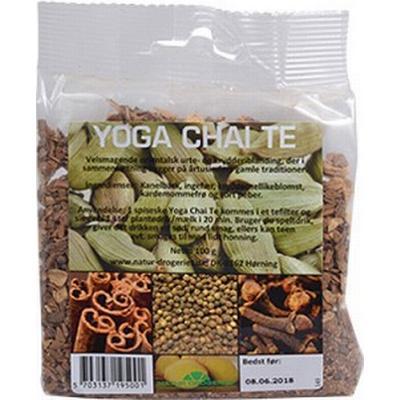 Natur Drogeriet Yoga Chai Tea