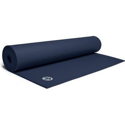 Manduka ProLite Yoga Mat 61x180cm