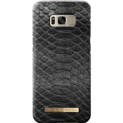 IDeal of Sweden Reptile Fashion Case (Galaxy S8 Plus) - Hitta bästa ... 293c305ff939b