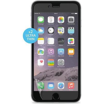 Puro Screen Protector Standard (iPhone 6 Plus)