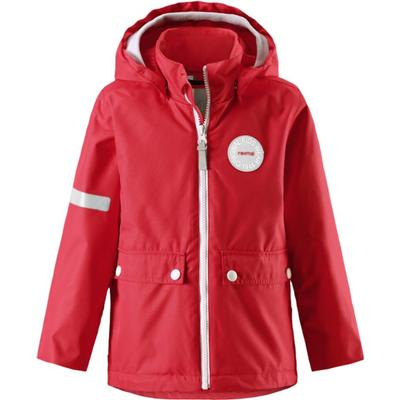 Reima Taag Winter Jacket - Red (521481-3720)
