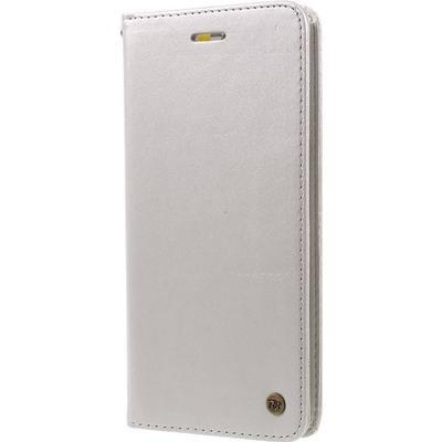 Roar Korea Only One Flip Case (Galaxy Note 8)