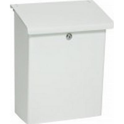 Safepost Basic 7959 Mailbox