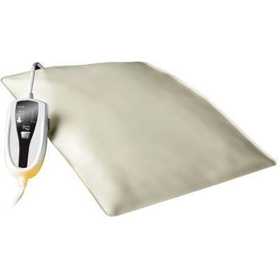 Daga Heating pad PVC Line EP