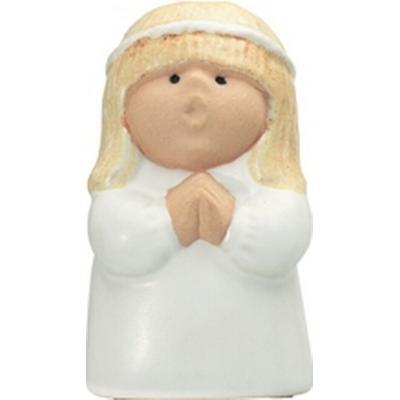 Rorstrand Tern Advent Children 10.5cm Julpynt Prydnadsfigur