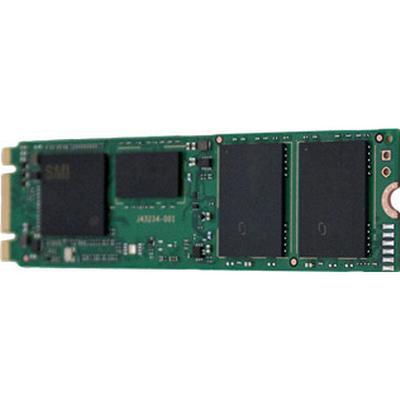 Intel 545S Series SSDSCKKW010T8X1 1TB