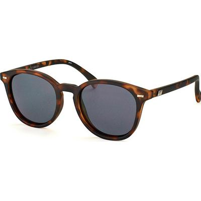 Le Specs Bandwagon Polarized LSP1502122