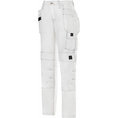 Snickers Workwear 3775 Painter's Trouser