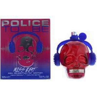 Police To Be Beat EdP 125ml