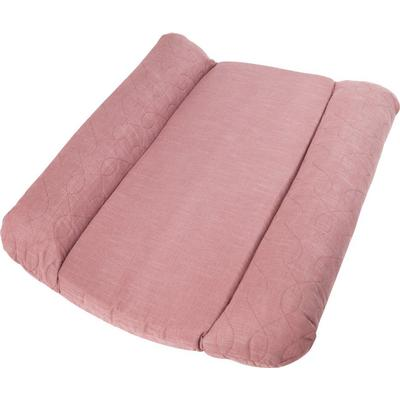 Sebra Changing Pillow Quilted