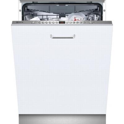 Neff S523A60X0E Integreret