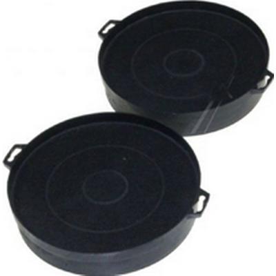 Bosch Aktivt Filter-kul 00353121