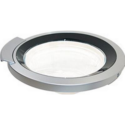 Bosch Vindue 00742087