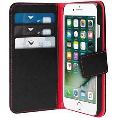 Puro Duetto Wallet (iPhone 6S/7/8)