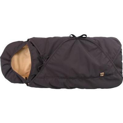 Sleepbag Bycar