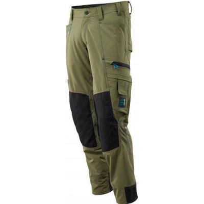 Mascot 17179-311 Advanced Trouser